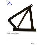makaze (15)