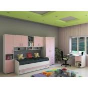 Dečje sobe (1)