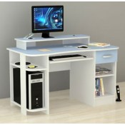 Radni stolovi (6)